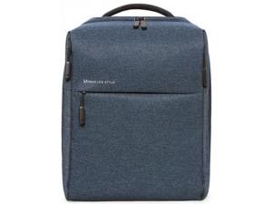 "Рюкзак Xiaomi Minimalist Urban Backpack для ноутбуков до 15"" синий"