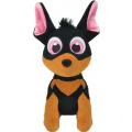 Мягкая игрушка Wild Planet Щенок Йося, 22 см