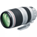 Canon EF 100-400mm f/4.5-5.6L IS II USM X1529