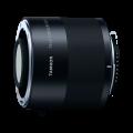 Телеконвертер Tamron 2.0x (Model TC-X20) для Nikon