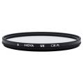 Hoya PL-CIR UX 49