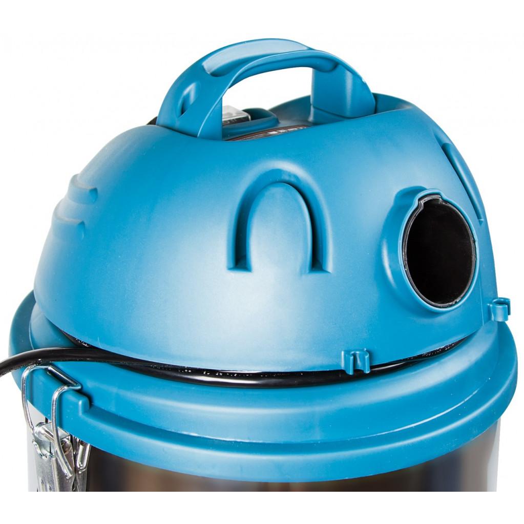 Пылесос для сухой и влажной уборки Bort BSS-1530N-Pro