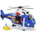Dickie Вертолет функциональный 41 см