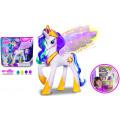 My Little Pony Пони Принцесса Селестия Hasbro