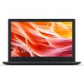 "Ноутбук Xiaomi Mi Notebook 15.6 2019 (Intel Core i5 8250U 1600 MHz/15.6""/1920x1080/8GB/512GB SSD/DVD нет/NVIDIA GeForce MX110/Wi-Fi/Bluetooth/Windows 10 Home)"