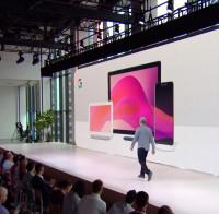 4 новых устройства от Google