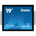 Монитор Iiyama 19'' TF1934MC-B2X