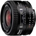 Nikon 35 2D