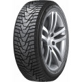 Автошина R15 195/55 Hankook Winter i Pike RS2 W429 89T XL шип
