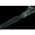 микрофон Yukon 27022