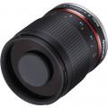 Samyang 300mm f/6.3 Mirror DSLR Sony A