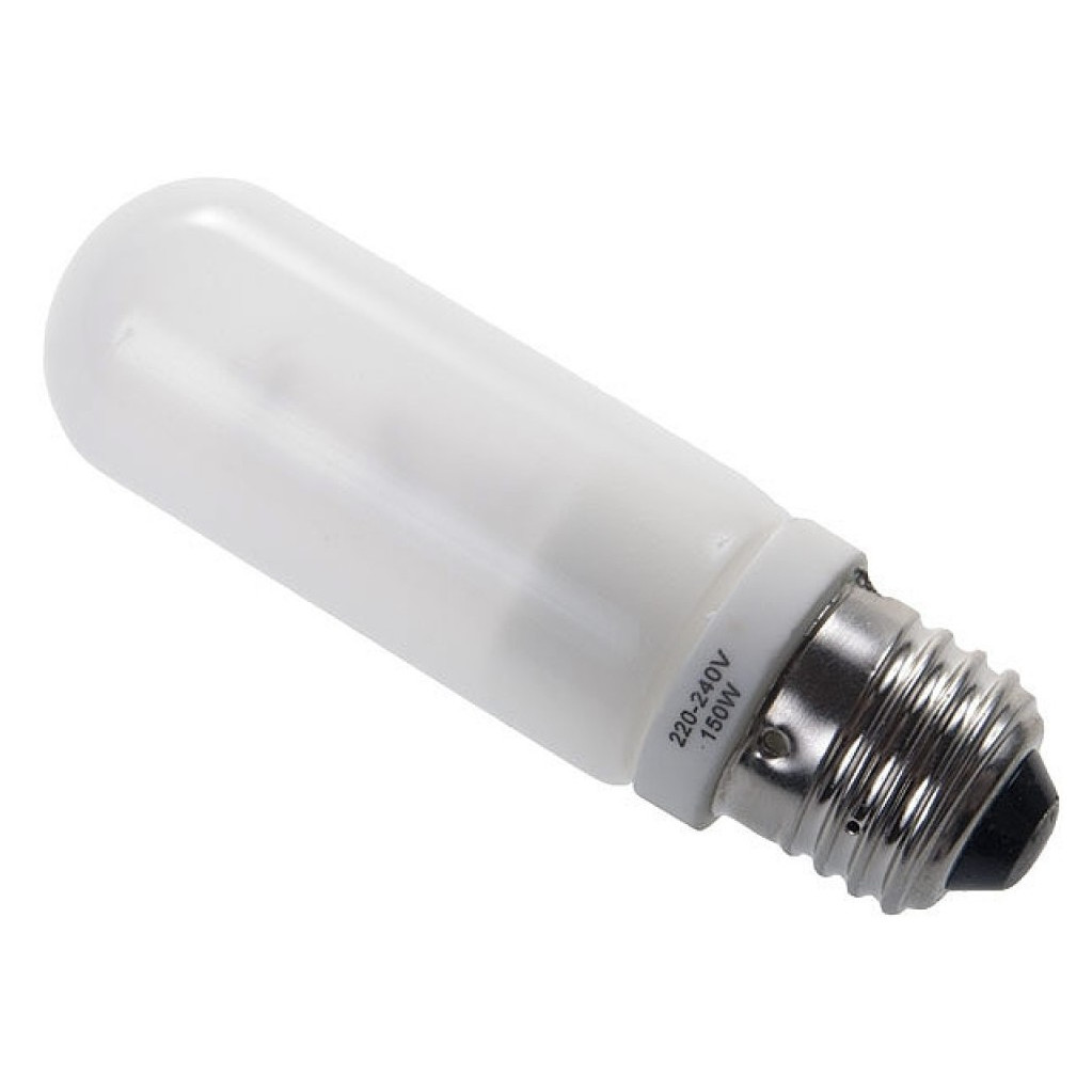 Лампа Falcon Eyes ML-150/E27 для серии (De/Te/300)