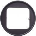 Рамка-адаптер Fujimi GP FR4 для установки светофильтров на камеру GoPro 52mm