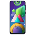 Смартфон Samsung (M215F) Galaxy M21 64Gb Синий