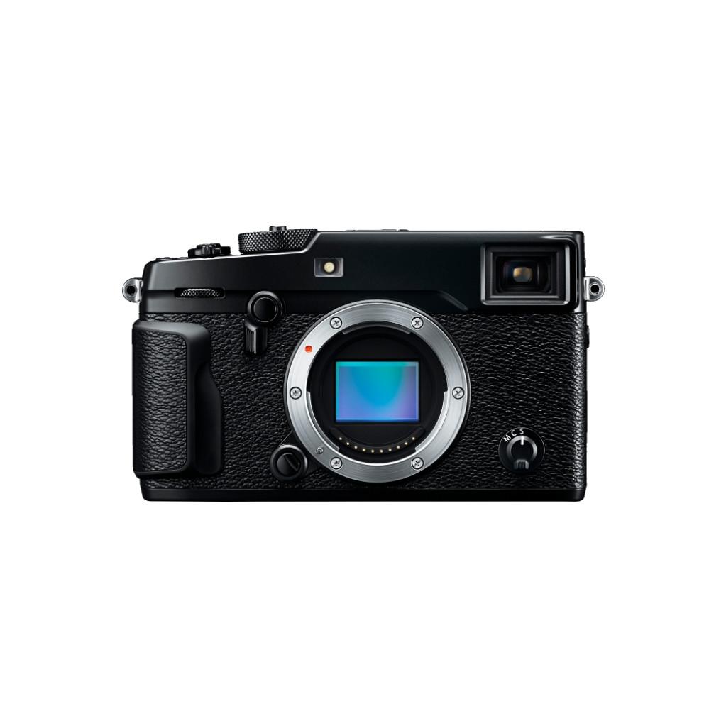 Эффект миниатюры на фотоаппарате жизнь приготовит