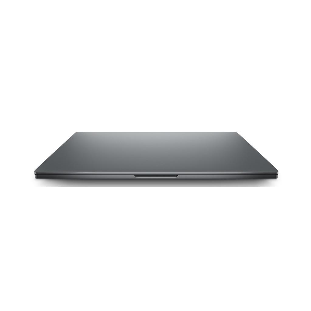 "Ноутбук Xiaomi Mi Notebook Pro 15.6"" GTX Enhanced Edition 2019 (Core i7 8550U 1800 MHz/1920x1080/16Gb/1024GB SSD/GTX1050 4GB/Win10 Home) серый"