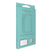 Чехол для смартфона Xiaomi Mi8 Lite (прозрачный), BoraSCO