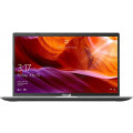 "Ноутбук ASUS D509DA-BQ623 (Ryzen 5 3500U/8Gb/SSD512Gb/AMD Radeon Vega 8/15.6""/FHD (1920x1080)/noOS) серый"