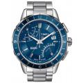 Часы наручные Timex T2N501
