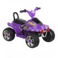 Электромобиль детский Weikesi квадроцикл LD402A