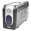 Интерактивный ИБП Powercom Imperial IMD-525AP 315Вт 525ВА