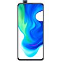 Смартфон Xiaomi Poco F2 Pro 6/128Gb