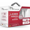Clearlight PCL D1S 050-1XL