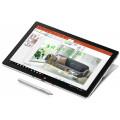 Планшет Voyo Vbook i7 Plus SSD 256Gb