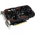 GIGABYTE GeForce GTX 1060 1582Mhz PCI-E 3.0 3072Mb 8008Mhz 192 bit 2xDVI HDMI HDCP