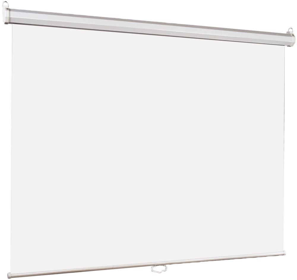 Экран для проектора Lumien Eco Picture 200х200 см (LEP-100103)