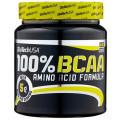 BCAA BioTechUSA 100% BCAA (400 г)