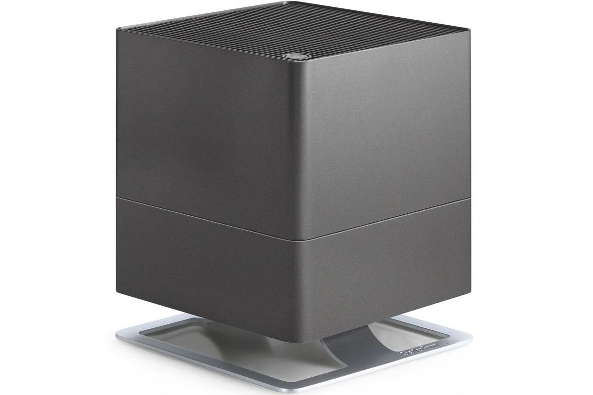 Увлажнитель воздуха Stadler Form O-032 OSKAR титан