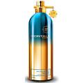 Парфюмерная вода Montale Intense So Iris/Интенс Ирис U EDP 100 ml (муж/жен)