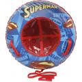 1Toy WB Супермен тюбинг (ватрушка)