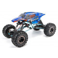 HSP 1/10 EP 4WD Electric Crawler