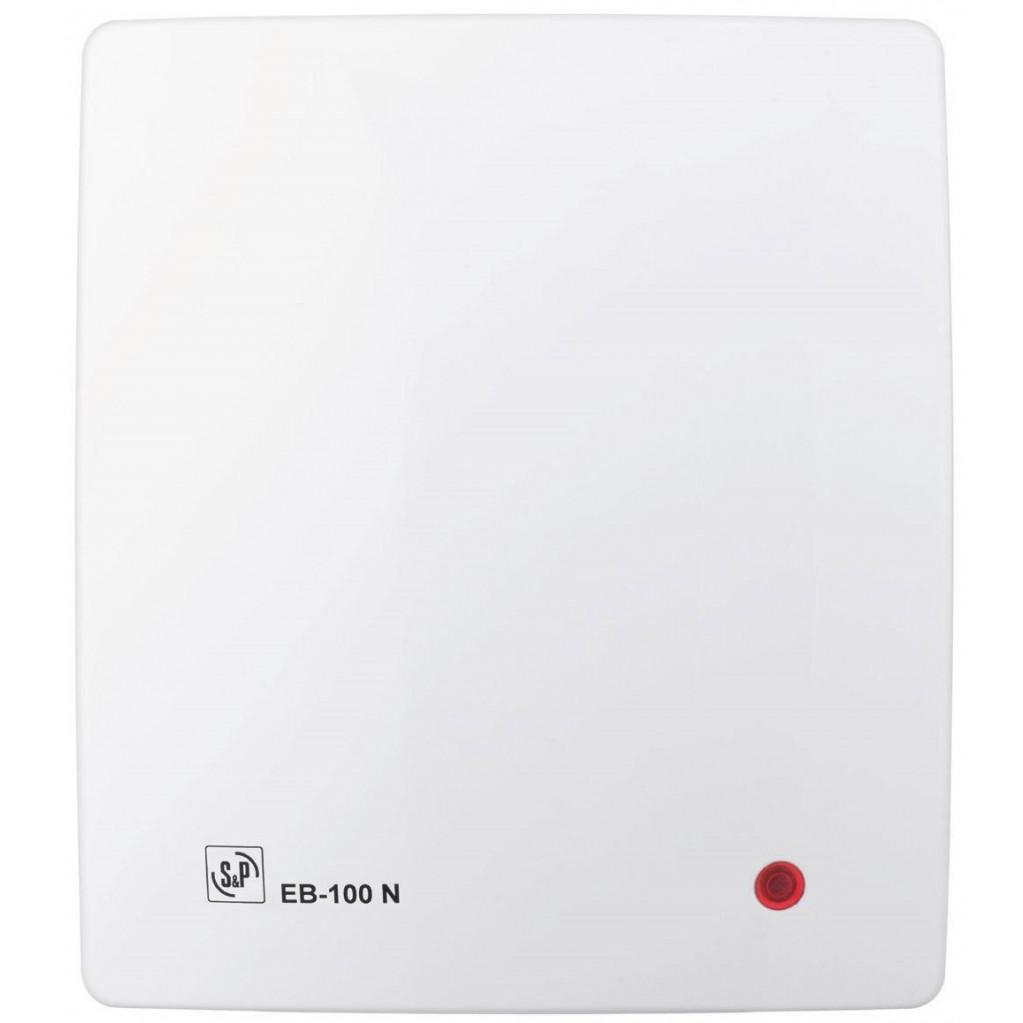 Вентилятор Soler&Palau EB 100N S