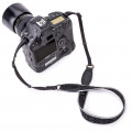 Think Tank Photo Camera Strap Strap/Grey V2.0