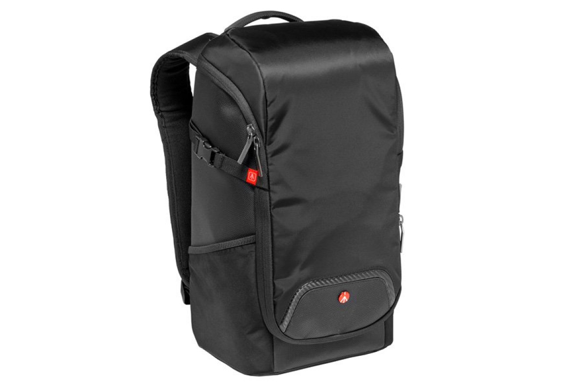 Фоторюкзак Manfrotto Advanced Compact Backpack 1