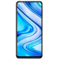 Смартфон Xiaomi Redmi Note 9 Pro 6/128GB White (Белый) Global Version