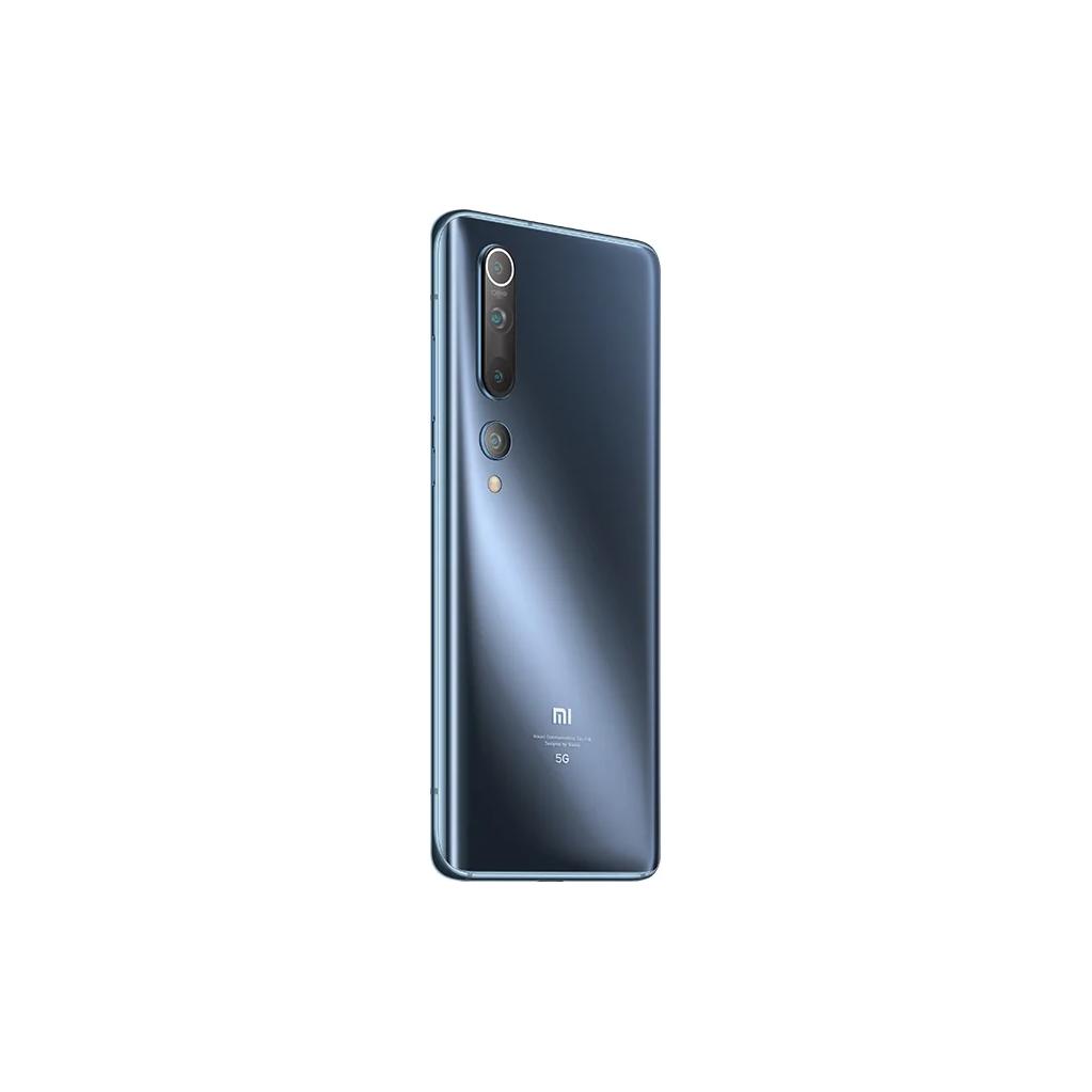 Смартфон Xiaomi Mi10 8/128Gb Grey (Серый) Global Version