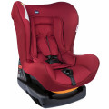 Chicco Cosmos - детское автокресло 0-18 кг Red Passion 07079163640700