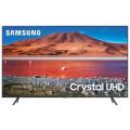 "Телевизор Samsung 50"" UE50TU7090U"