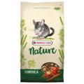 VERSELE-LAGA корм для шиншилл Nature Chinchilla 2,3 кг