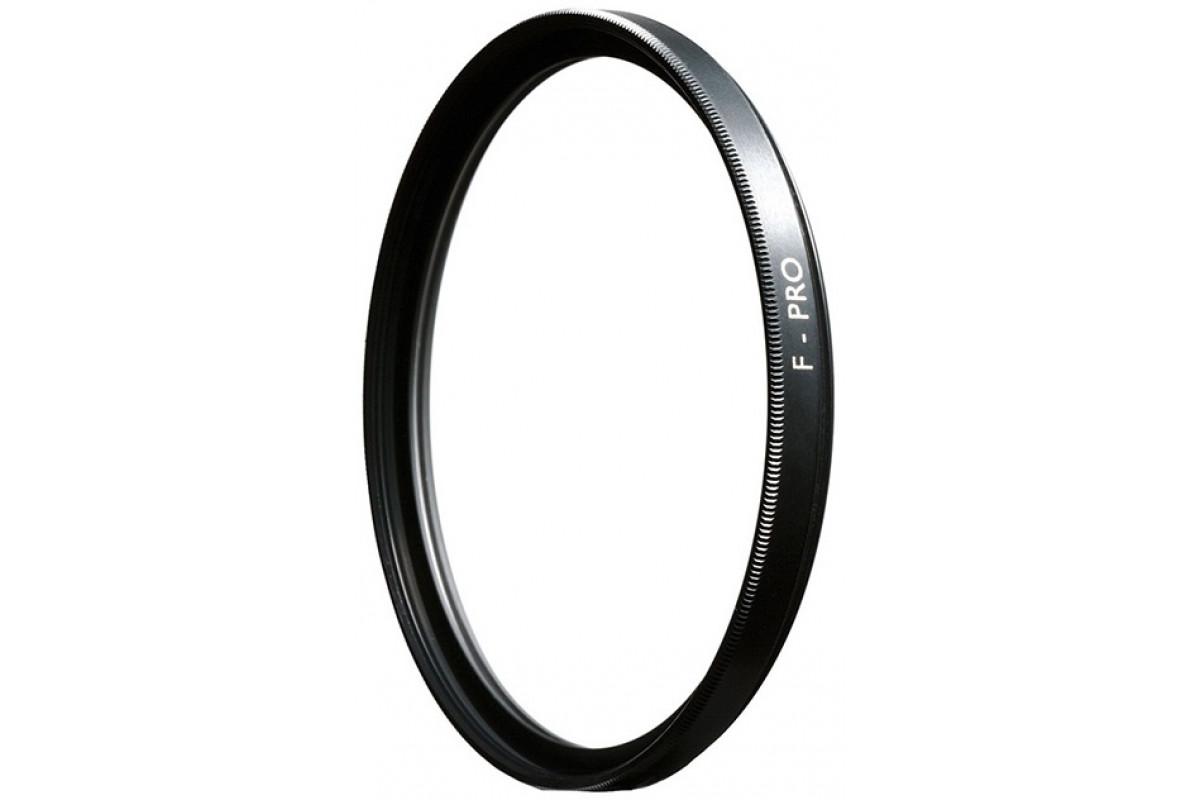 Ультрафиолетовый фильтр B+W F-Pro 010 UV-Haze MRC 72mm