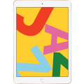 Планшет Apple iPad (2019) 32Gb Wi-Fi
