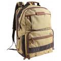 Рюкзак Vanguard Havana 48, коричневый