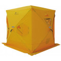 Tramp палатка Cube 150