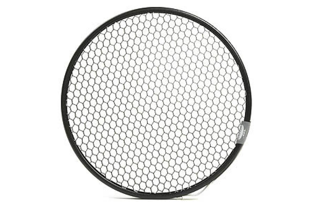 Рефлектор сотовый Profoto Honeycomb Grid 10°