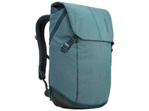 Рюкзак Thule  Vea Backpack 25л нейлон зелёный