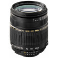 Tamron AF 28-300мм F/3.5-6.3 XR Di LD Aspherical (IF) Macro